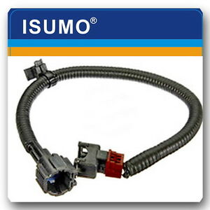 s l300 24079 31u01 knock sensor wire harness fits infiniti i30 & nissan  at eliteediting.co