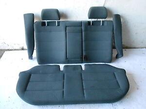 Sitz-Ruecksitzbank-Audi-A4-B5-komplett