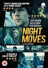 Night Moves 5060238039420 With Peter Sarsgaard DVD Region 2
