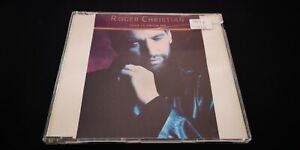 Roger-Christian-Take-It-From-Me-CD-Single