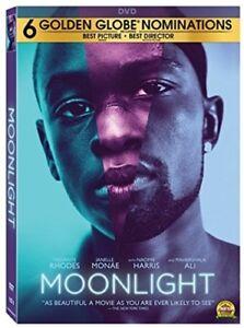 Moonlight-New-DVD
