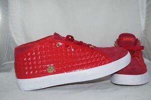 Nike LeBron XIII Low Basketball Shoes angemessenen Preis