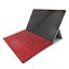 "thumbnail 1 - Microsoft Surface Pro 4 1724 12.3"" intel Core i7-6650U 2.2GHz 16GB RAM 256GB SSD"