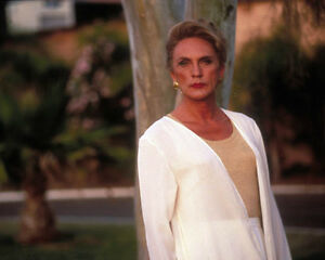 Terence-Stamp-1034810-8X10-FOTO-Other-misure-disponibili