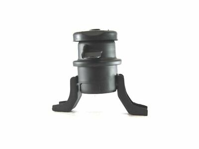 Engine Mount Z839SS for Ford Escape 2005 2006 2007 2008 2009 2010 2011 2012