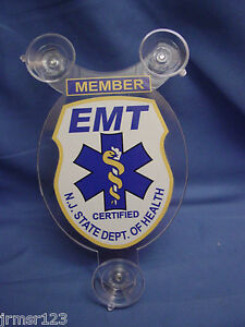 EMT-EMERGENCY-MEDICAL-TECHNICIAN-NJ-CAR-memberSHIELD-PBA-EMT-FOP-EMS-FMBA