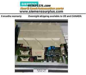 Siemens-Simodrive-6SC6170-0FC51