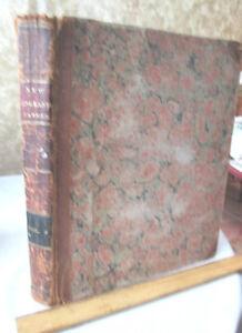 THE-NEW-ENGLAND-FARMER-1837-Thomas-G-Fessenden