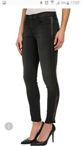 26 Novità Hudson Ankle Luna Jeans Cosmonauta tgqq0w7Ix