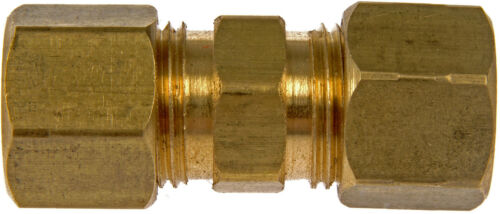 Dorman 800-147 Compression Fitting 5 Pack Available in Multiple Sizes