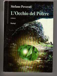 L-039-OCCHIO-DEL-POTERE-di-Stefano-Peverati-collana-IL-CANAPO