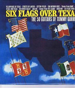 Tommy-Garrett-Six-Flags-over-Texas-LP-Mono-Liberty-LBL-83044-UK