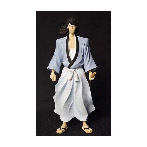Complete Figure Dive X Lupin The 3rd Goemon Ishikawa 1st TV Series Ver