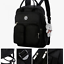 2020-Sport-Multi-Pocket-Large-Capacity-Waterproof-for-Outdoor-Travel-School-Bag thumbnail 1