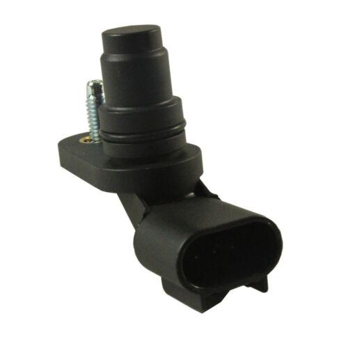 Camshaft Position Sensor PC655 for Buick Chevy Chevrolet GMC Pontiac Saab Saturn