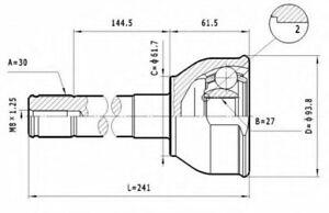Set-Rotulas-exterior-TOYOTA-LANDCRUISER-KZJ7-3-0d-93-96-HZJ7-4-2td