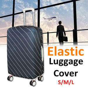 20-30-039-039-Elastic-Travel-Luggage-Cover-Protector-Suitcase-Dustproof-Bag-Suit