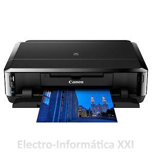 Impresora-Canon-Color-Pixma-IP7250-WIFI-FULL-HD-Smartphone-Tablet-Envio-24-48