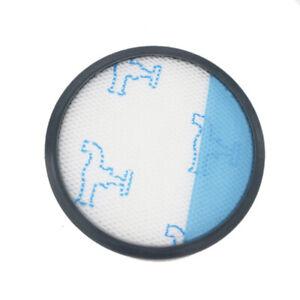 Aspirateur-Filtre-RO3731EA-4Q0-Purificateur-Nettoyage-Pieces-Pratique