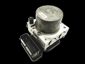Abs Pump Chevrolet Spark 95963003 688250455 Mando GM 34666
