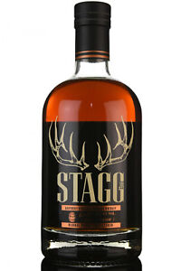 Stagg-Jr-Kentucky-Straight-Bourbon-Whiskey-750ml-2015-Edition