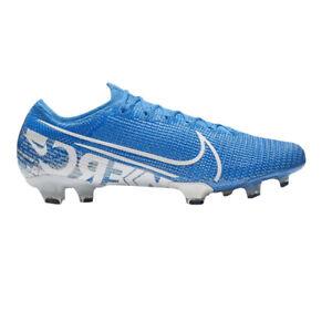Nike-Mercurial-Vapor-13-Elite-FG-AQ4176-414