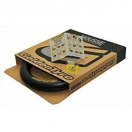 HOOSIER MX REAR TIRE 110//90-19  IMX20-07190IMX20