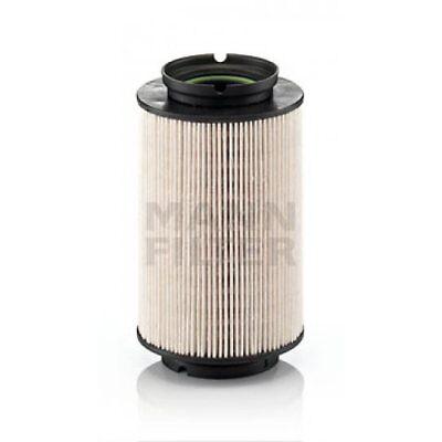 LX 2967 Luftfilter Filter MAHLE ORIGINAL