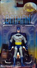 "DC Batman The Dark Knight Action Figure 4 1/2"" Tall 2008 New"