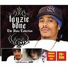 Layzie Bone - Bone Collection (Parental Advisory, 2009)