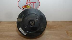 Mastervac-FIAT-PANDA-II-R-38868927
