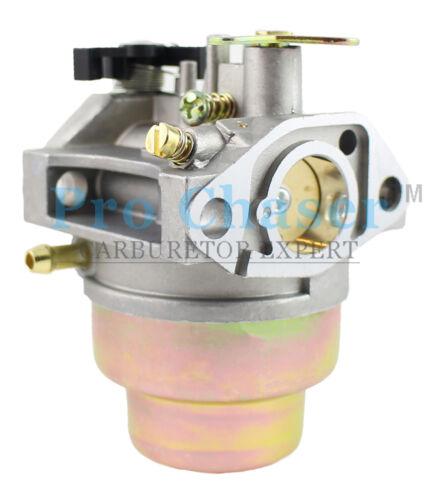 Ryobi RY803001 Pressure Washer Carburetor Carb USA USPS