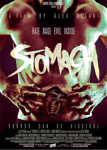 STOMACH-DVD-HORROR