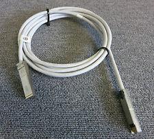 MOLEX 591-0302 4Gb Fibre Optic R76 Test linea Maglione 3M GBIC Cavo Patch