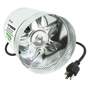 VIVOSUN-4-034-6-034-8-034-inch-Inline-Duct-Booster-Fan-Exhaust-Blower-Cooling-Ventilation