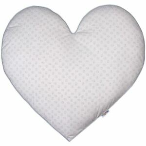 Heart-Floor-Cushion-Lilly-Collection