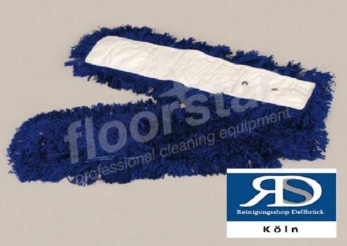 Floorstar AM80 Acrylmopp Wischmopp Trockenwischmopp 80cm