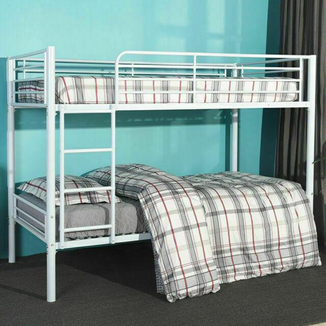 Letto A Castello Tromso.Letti E Materassi Ikea Acquisti Online Su Ebay
