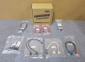 Embedded-Computer-Solution-Commell-Moni-ITX-GM57-Accessories-for-Intel-Core-i7