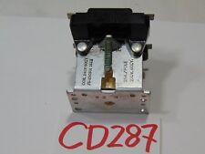 Relay 75 Amp 240 Volt