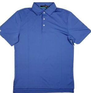 Ralph-Lauren-Polo-Mens-Polo-Shirt-RLX-Polo-Golf-NWT-blue-small
