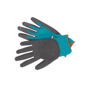 Gardena-00206-20-Jardin-et-sol-Gant-Taille-8-m-Eau-Resistant