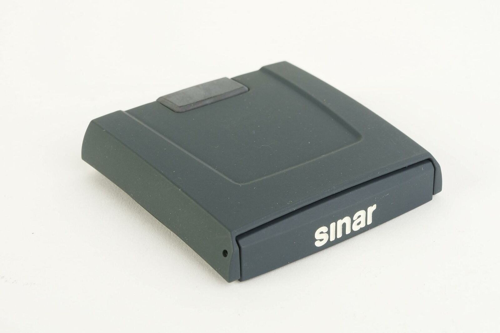 Sinar WLF / waist level finder