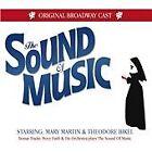 Original Broadway Cast - Sound of Music [Xtra] (2010)