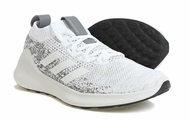 Adidas Purebounce + M (BC0834) Running schuhe Gym Training Turnschuhe Trainer