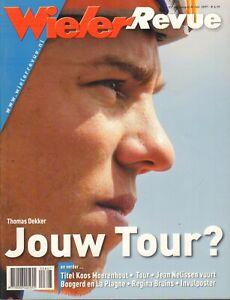 MAGAZINE-WIELERREVUE-2007-nr-08-VOORBESCHOUWING-TOUR-DE-FRANCE-JEAN-NELISSEN