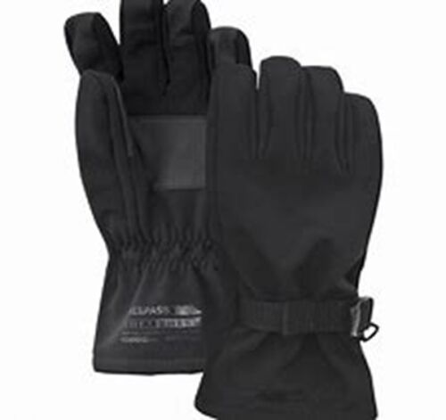 UNISEX ADULTS TRESPASS WINDPROOF CYCLING HIKING SOFTSHELL GLOVES XS//S M//L