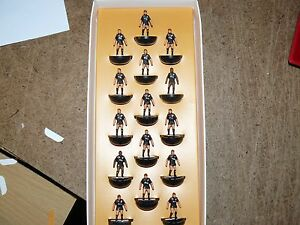 NEW-ZEALAND-2019-SUBBUTEO-RUGBY-TEAM
