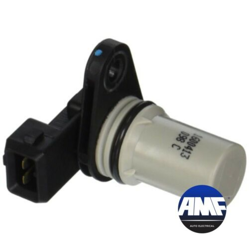 New Engine Camshaft Position Sensor for Ford Fiesta Ecosport Mercury SU2206