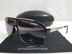 b2bff80e58b0 Image is loading New-Men-Women-Retro-Sunglasses-Fashion-Square-Large-